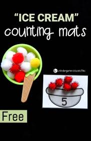 342 best math numbers u0026 counting images on pinterest