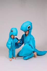 infant dinosaur halloween costume velociraptor dinosaur halloween costume or childs custom