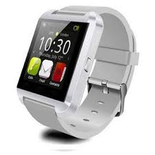 gadgets for android worryfree gadgets smartwatch wht bluetooth smart fit for