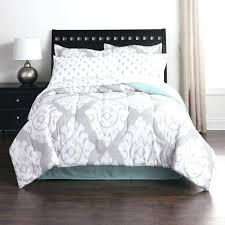 light gray twin comforter light gray comforter queen medium size of furniture bedding sets