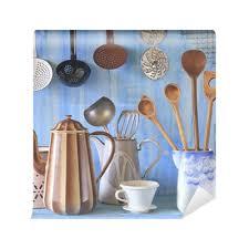 ustensile de cuisine vintage ustensile de cuisine vintage les ustensiles de cuisine ustensiles
