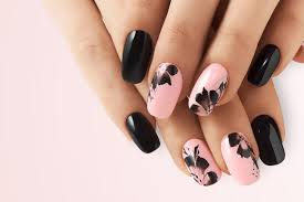nail treatment courses the beauty academy