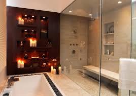 the gw church walk in shower tub combo craigslist bathtubs