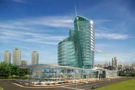Architect Signature Shah Signature Mumbai Maharashtra Building India E Architect