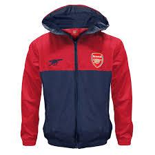 jackets coats jackets clothing