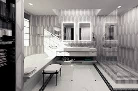 International Interior Design Firms by Custom Luxury Interior Design In New York City