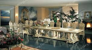 atlas dining room series luxury furniture and lighting italian