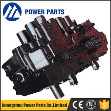 china jcb spare parts china jcb spare parts manufacturers and