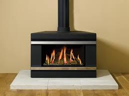 stovax riva f76 freestanding contemporary multi fuel u0026 wood