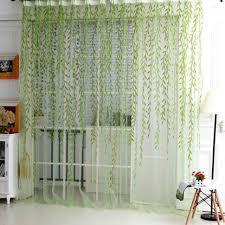 Double Shower Curtains With Valance Coffee Tables Long Swag Curtains High End Designer Shower