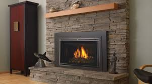 Insert For Wood Burning Fireplace by Wood Fuel Inserts Vonderhaar