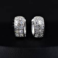 men diamond earrings cheap tiny diamond earrings find tiny diamond earrings deals on