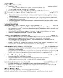 resume for college admission interview resume sle admissions officer resume http exleresumecv org