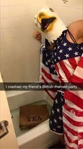 Tea Party Memes - the best tea party memes memedroid