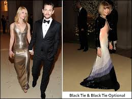 black tie attire black tie attire for wedding guests tbrb info