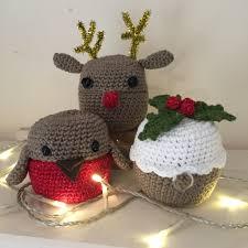 crochet with kate chocolate orange cosies u2022 lovecrochet blog