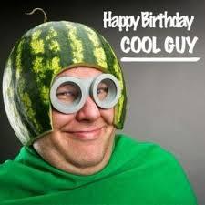 Meme Happy Birthday Card - funny happy birthday cards memes happy birthday memes