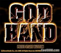 kumpulan game format iso ps2 god hand rom iso download for sony playstation 2 ps2 coolrom com