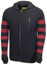 motorcycle riding apparel roland sands folsom sweater revzilla