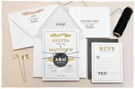 wedding invitation suites gorgeous invitation suite wedding bliss wedding invitation