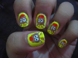 nail designs for christmas nail designs for christmas