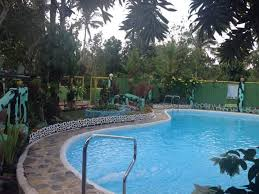 my paradise private resort home facebook