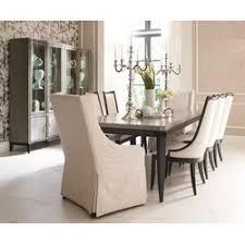 Rosdorf Park Jessenia Extendable Dining Table  Reviews Wayfair - Extendable dining room table