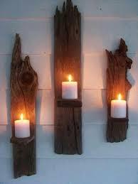 Wood Wall Sconce Pair Of Wall Lamp Reclaimed Wood Wall Sconce Mason Jar Lighting