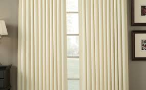 blinds living room curtains gratifying living room curtains