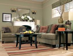 Earthy Living Room Colors Roomeclectic With Inspiration - Earth colors for living rooms