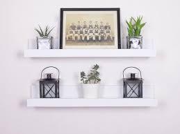 Rustic Wood Ledge Pottery Barn Best 25 Picture Ledge Shelf Ideas On Pinterest Picture Ledge
