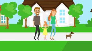 smith thompson home security plus pest control youtube