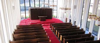 wedding chapel houston chapel a d bruce religion center of houston