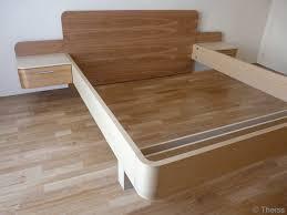 meuble chambre sur mesure le mobilier contemporain sur mesure