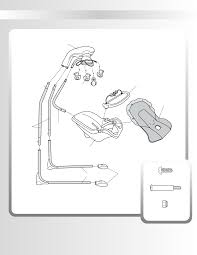 page 3 of fisher price swing sets bo639 user guide manualsonline com