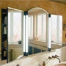 wide frame wall mount bathroom medicine cabinets the designs of