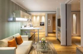 service appartments london our top 10 luxury serviced apartments in london