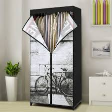 wardrobe keep your wardrobe in check with freestanding clothing