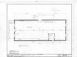 Smartdraw Tutorial Floor Plan by Fb6004033b525e89 S Le Retail Store Floor Plans Besides Visio Floor