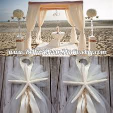 pew bows for wedding shop etsy wedding decorations on wanelo