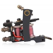 tattoo machines best tattoo machines with online shopping