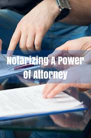 California Medical Power Of Attorney by Best 25 Power Of Attorney Ideas On Pinterest Power Of Attorney