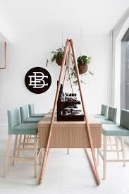 346 best nail lounge images on pinterest salon ideas spa design