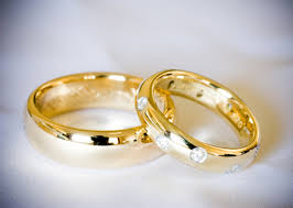 Wedding Ring Sets by Wedding Rings Sets Collection Nationtrendz Com