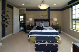tween boy bedroom ideas 30 cool and contemporary boys bedroom ideas in blue