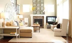 my home interior home interior design photo of exemplary interior design for