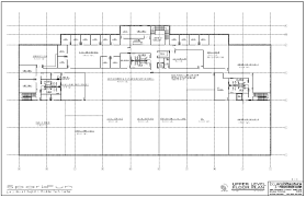 Build Floor Plans by Image From Https Dlnmh9ip6v2uc Cloudfront Net Assets 4 7 A C A