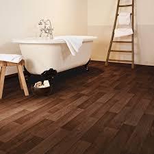 titan supreme 847 cushion vinyl flooring factory direct flooring