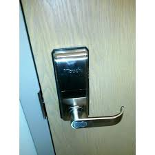 pick proof door locks u2013 chrysalead me