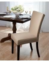 dining room chair cover amazing dining room chair slipcovers deals